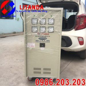 bien-ap-100kva-3-pha-litanda