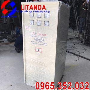 bien-ap-200kva-3-pha-380v-220v-200v-litanda