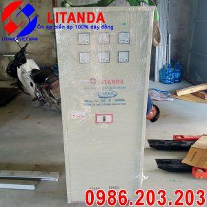 bien-ap-litanda-200kva-3-pha-380v-220v-200v-day-dong