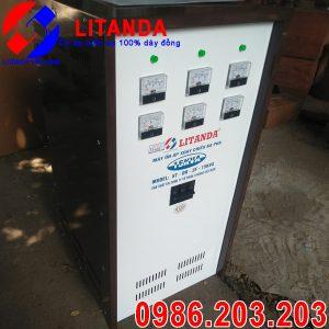 on-ap-litanda-15kva-3-pha-dai-260v-430v