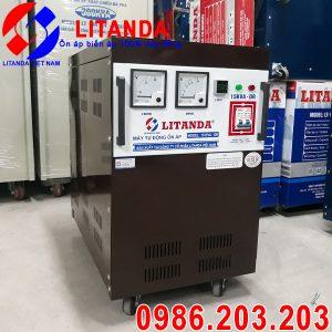 on-ap-litanda-15kva-dai-90v-250v
