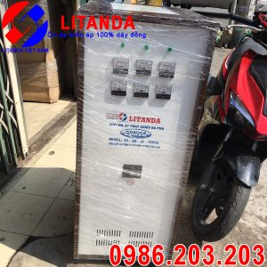 on-ap-litanda-20kva-3-pha-dai-260v-430v