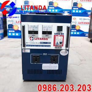 on-ap-litanda-5kva-dai-90v-250v