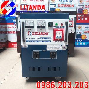 on-ap-litanda-7-5kva-dai-90v-250v