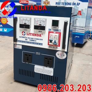 lioa-10kva-sh-10000ll