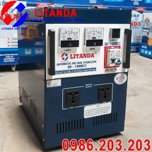 on-ap-litanda-10kva-dai-150v