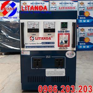 on-ap-litanda-5kva-dai-50v-dong-ho-led